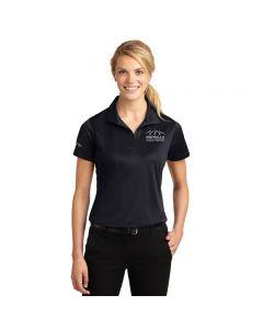 Sport-Tek Micropique Polo-Ladies-FOOTHILLS